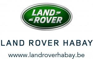 Logo-LR_Habay