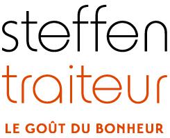ST_logo_BASELINE_PMS
