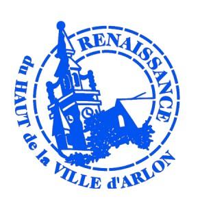 logo Renaissance_charte copie